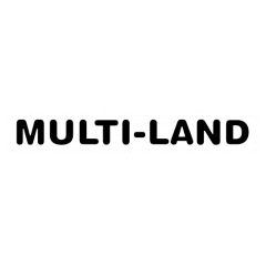 logo multi-land