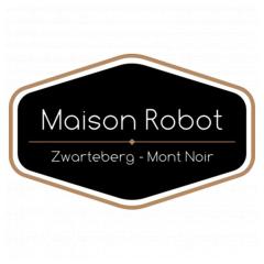 logo winkel Robot Zwarteberg